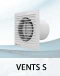 Vents S