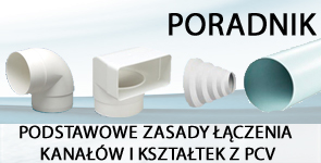 PORADNIK PCV