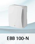 EBB-100