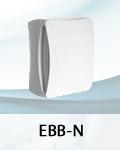 EBB-N